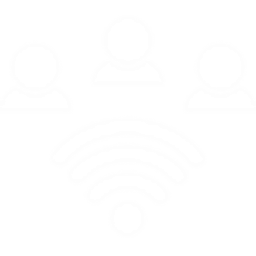 MOBILISED WIFI Icon